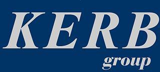 kerb-group