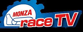 monza-race-tv