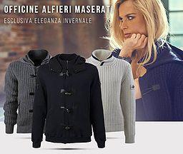 officine-alfieri-maserati-elenganza-invernale